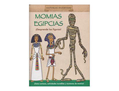 momias-egipcias-desprende-las-figuras-1-9789583044687