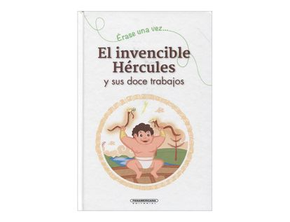 erase-una-vez-el-invencible-hercules-y-sus-doce-trabajos-1-9789583049507