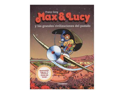 max-lucy-y-las-grandes-civilizaciones-del-pasado-2-9789583049637
