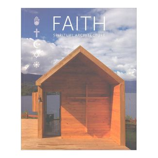 faith-spiritual-architecture-2-9788496936355
