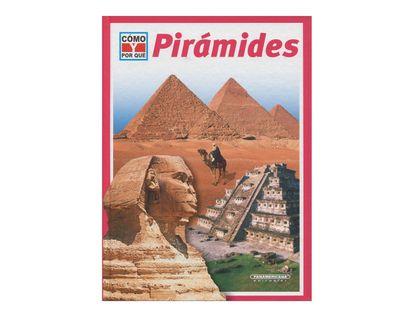 piramides-como-y-por-que-1-9789583047992