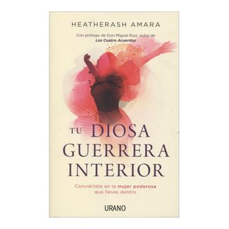 tu-diosa-guerrera-interior-2-9788479539061