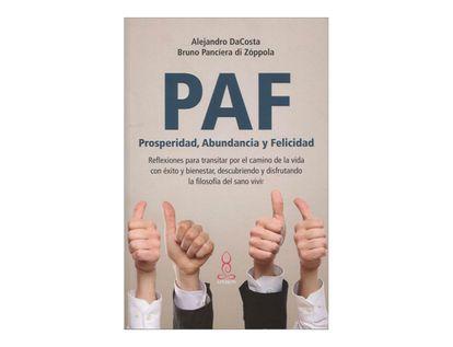 paf-prosperidad-abundancia-y-felicidad-2-9789583049651