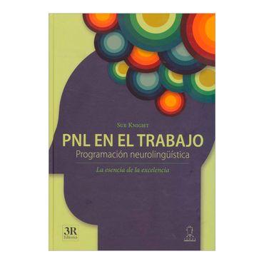 pnl-en-el-trabajo-1-9789583045950