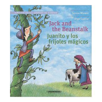 juanito-y-los-frijoles-magicos-edicion-bilingue-2-9789583049620
