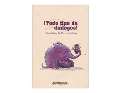 todo-tipo-de-dialogos-quince-dialogos-filosoficos-entre-animales-2-9789583049842