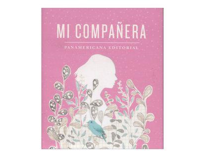 mi-companera-1-9789583048654