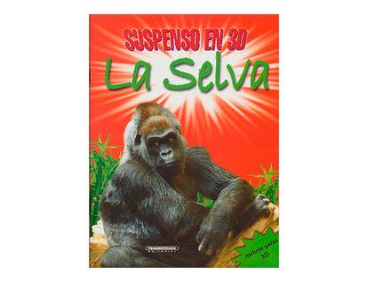 suspenso-en-3d-la-selva-1-9789583048999