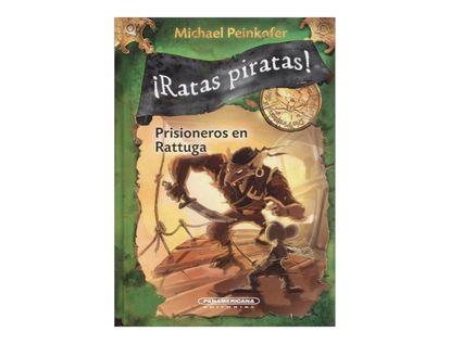 ratas-piratas-prisioneros-en-rattuga-1-9789583048487