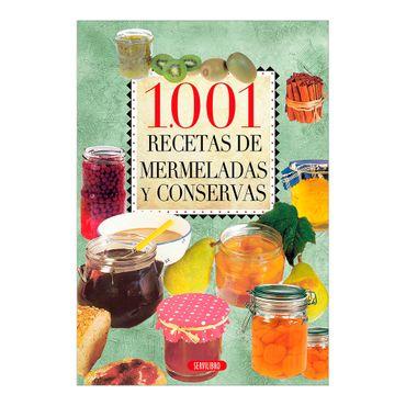 1001-recetas-de-mermeladas-y-conservas-2-9788479719456