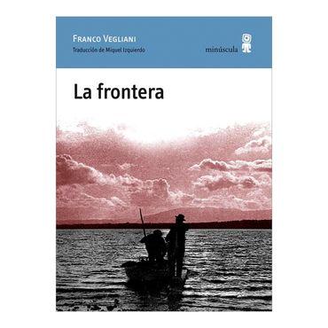 la-frontera-1-9788495587909