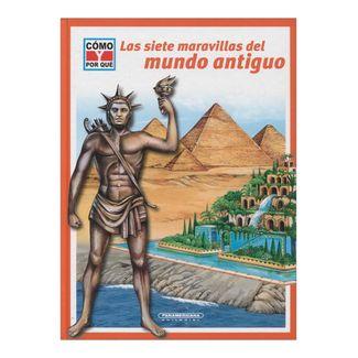 las-siete-maravillas-del-mundo-antiguo-como-y-por-que-1-9789583049101