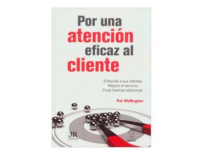 por-una-atencion-eficaz-al-cliente-1-9789583045936