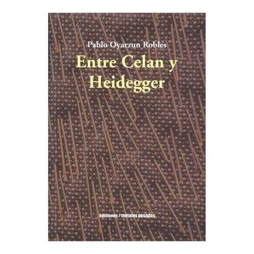entre-celan-y-heidegger-1-9789568415044