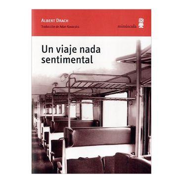un-viaje-nada-sentimental-1-9788495587961
