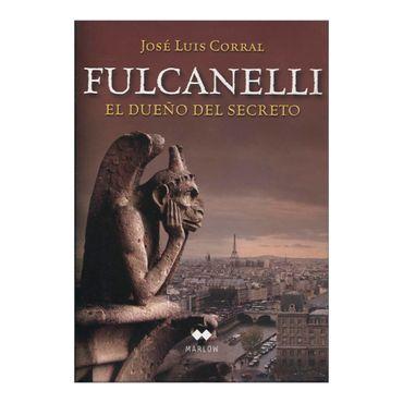 fulcanelli-el-dueno-del-secreto-2-9788492472079