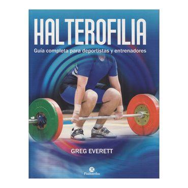 halterofilia-guia-completa-para-deportista-y-entrenadores-3-9788499105642