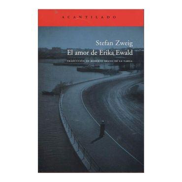 el-amor-de-erika-ewald-1-9788496136786
