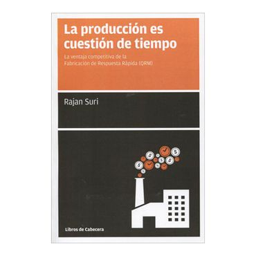la-produccion-es-cuestion-de-tiempo-1-9788494140679
