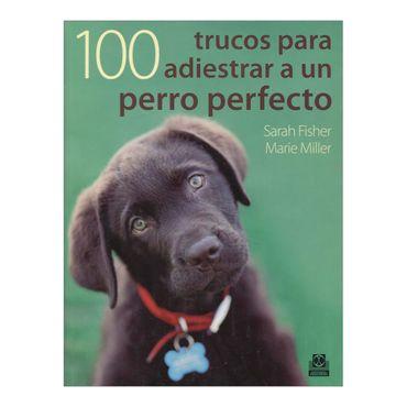 100-trucos-para-adiestrar-un-perro-perfecto-3-9788499100524