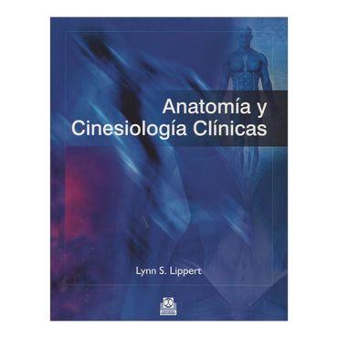 anatomia-y-cinesiologia-clinicas-3-9788499104300