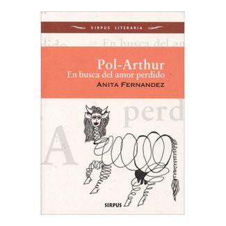 pol-arthur-en-busca-del-amor-perdido-2-9788496483224