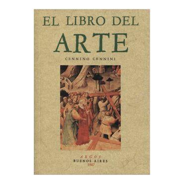 el-libro-del-arte-2-9788497613903