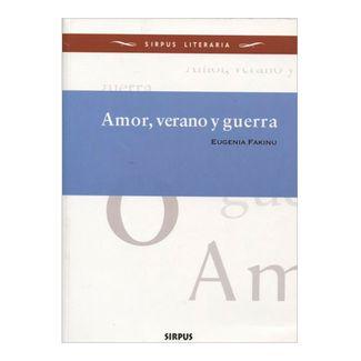 amor-verano-y-guerra-3-9788489902831