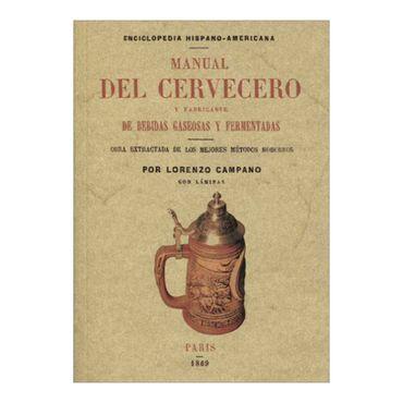 manual-del-cervecero-y-fabricante-de-bebidas-gaseosas-y-fermentadas-2-9788497618687