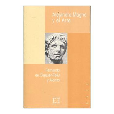 alejandro-magno-y-el-arte-9788474905854