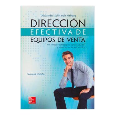 direccion-efectiva-de-equipos-de-venta-2-9789584104373