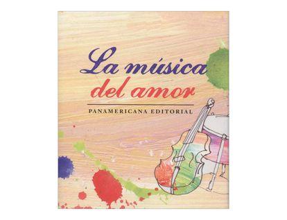 la-musica-del-amor-2-9789583050046