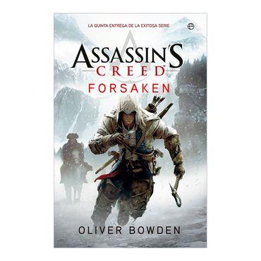 assassins-creed-forsaken-2-9788490602737