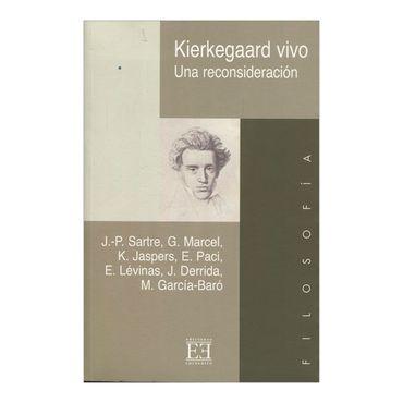 kierkegaard-vivo-una-reconsideracion-9788474907674
