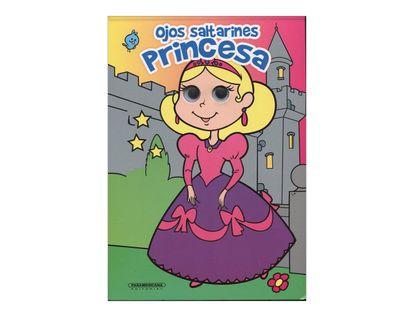 princesa-ojos-saltarines-libro-para-colorear-1-9789583048784