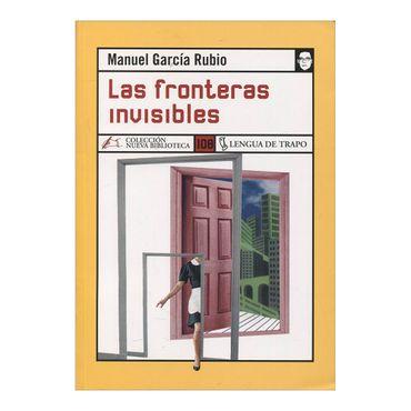 las-fronteras-invisibles-1-9788496080645