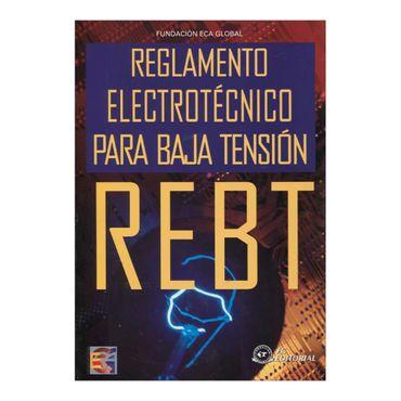 reglamento-electrotecnico-para-baja-tension-rebt-1-9788496169661
