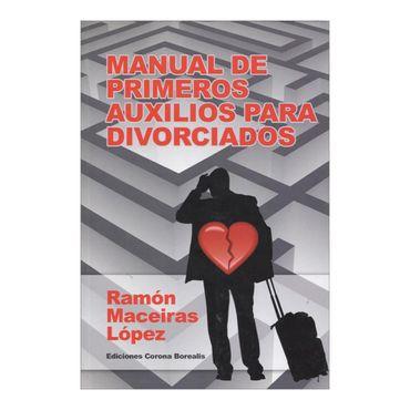 manual-de-primeros-auxilios-para-divorciados-1-9788495645272