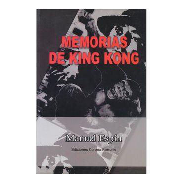 memorias-de-king-kong-1-9788495645791