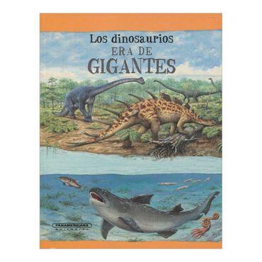 los-dinosaurios-era-de-gigantes-1-9789583044724