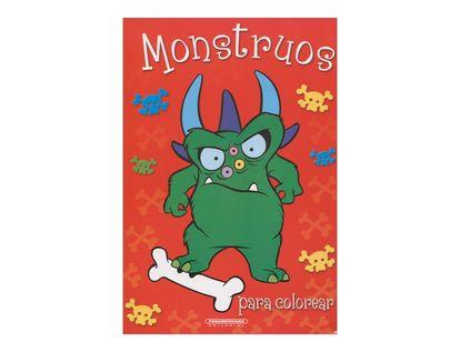 monstruos-para-colorear-1-9789583048777