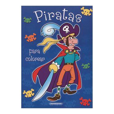 piratas-para-colorear-1-9789583048838