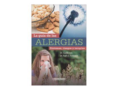 la-guia-de-las-alergias-sintomas-riesgos-y-terapias-2-9789583050213