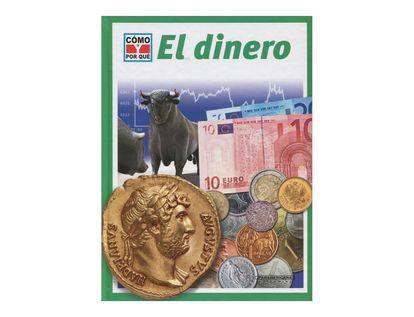 el-dinero-como-y-por-que-2-9789583049941