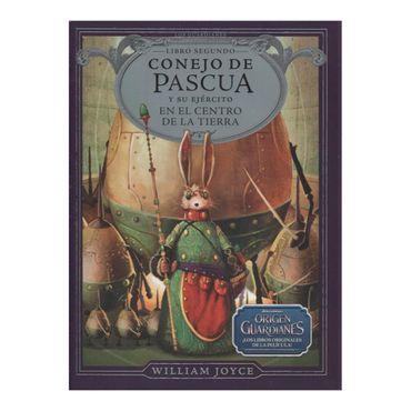 conejo-de-pascua-y-su-ejercito-en-el-centro-de-la-tierra-saga-los-guardianes-libro-segundo-4-9788483432433