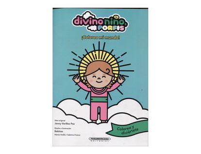 divino-nino-porfis-colorea-mi-mundo-2-9789583050923