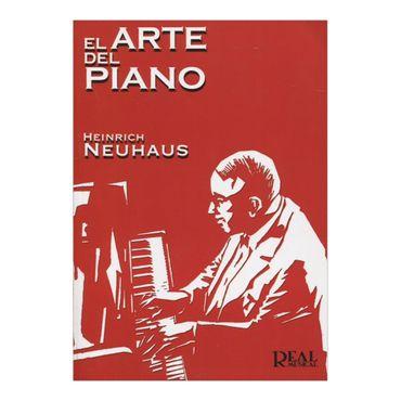 el-arte-del-piano-9-9788850710089