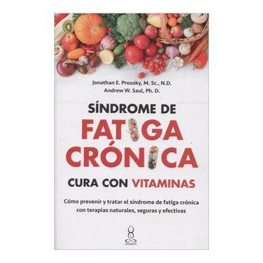 sindrome-de-fatiga-cronica-cura-con-vitaminas-2-9789583050879