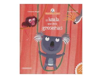 el-koala-que-decia-groserias-2-9789583050718