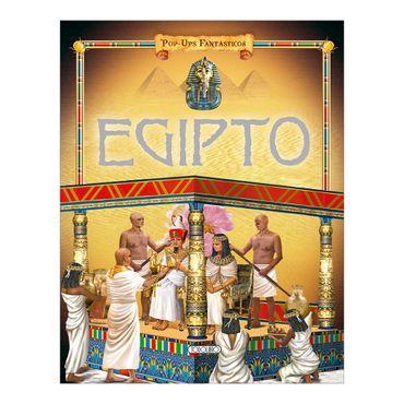 egipto-pop-ups-fantasticos-3-9788499131429